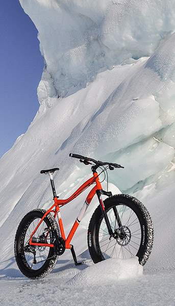 antarctica007