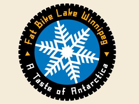 8 Reasons to Fat Bike Lake Winnipeg
