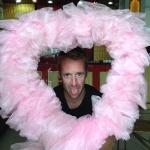 Staff Profile: Alexander Hamilton Dunbar Percival