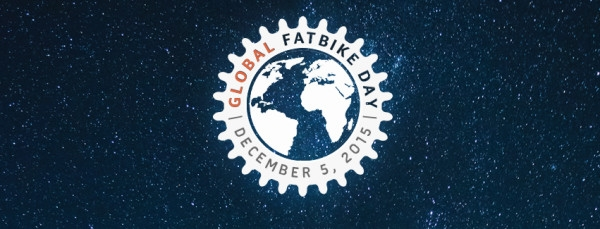 GlobalFatBikeDay2015_cover-600x229