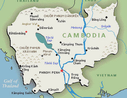 After School University Homework Training Sunny Im Its All About  Cambodia Wikipedia Beth Obamfree Essay Example Obam Co Tags Cambodian  Genocide Khmer Rouge Killing Fields Phnom