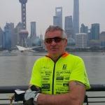 Bamboo Road Rider Profile: Phill Clapham