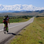 2015 North American Epic cyclists speak out
