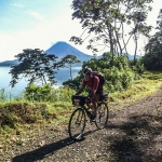 2015 Ruta Maya cyclists speak out