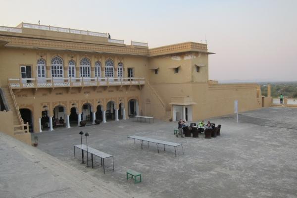 fort roopangrh1