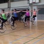 Cycling – a Celebration