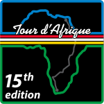 Special 15th Anniversary Edition of the Tour d'Afrique
