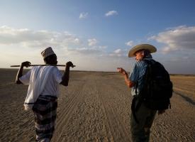 Paul-Salopek-Ethiopia-Walk3