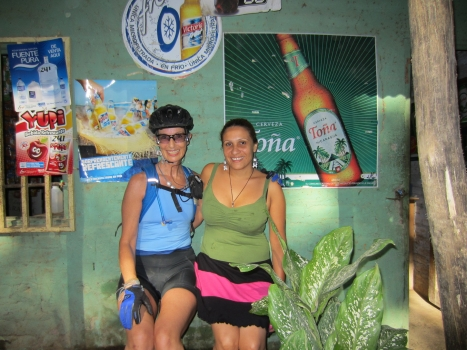 11 Reasons to Cycle Central America