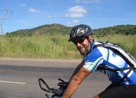 TDA 2006 Rider photos 050