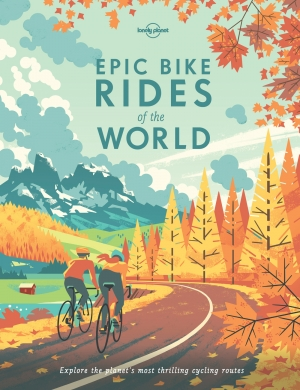 Epic-Bike Rides-of-The -World-1-cover_USE
