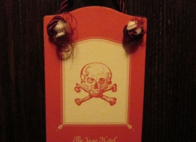 The-Jane-door-sign