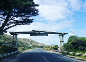 01-great-ocean-road-conclusion