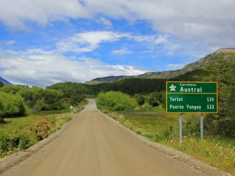 Cycling Patagonia: Everything You Need to Know