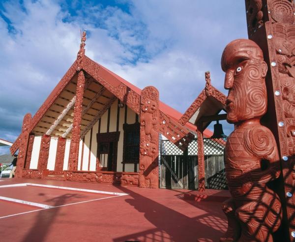 002-maori
