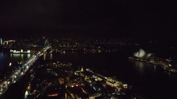 harbour-front-bridge-opera-house-atnight