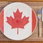 Local Heritage Meals on Oh, Canada!