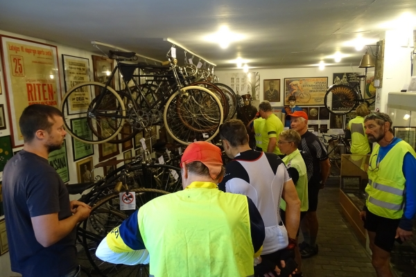 Bike museum02