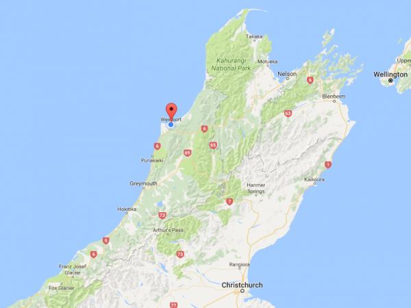 Image01-Map