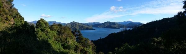 Image05-Landscape