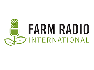 logo-farm-radio-international-320x240