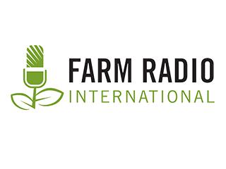 logo-farm-radio-international-320x240