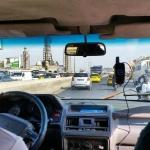 Scouting West Africa: Casablanca to Dakar