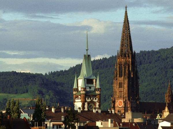 Freiburg4