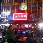 Elephants, Tigers & Sheep Piss: A Cyclist's Guide To The Beers of South East Asia