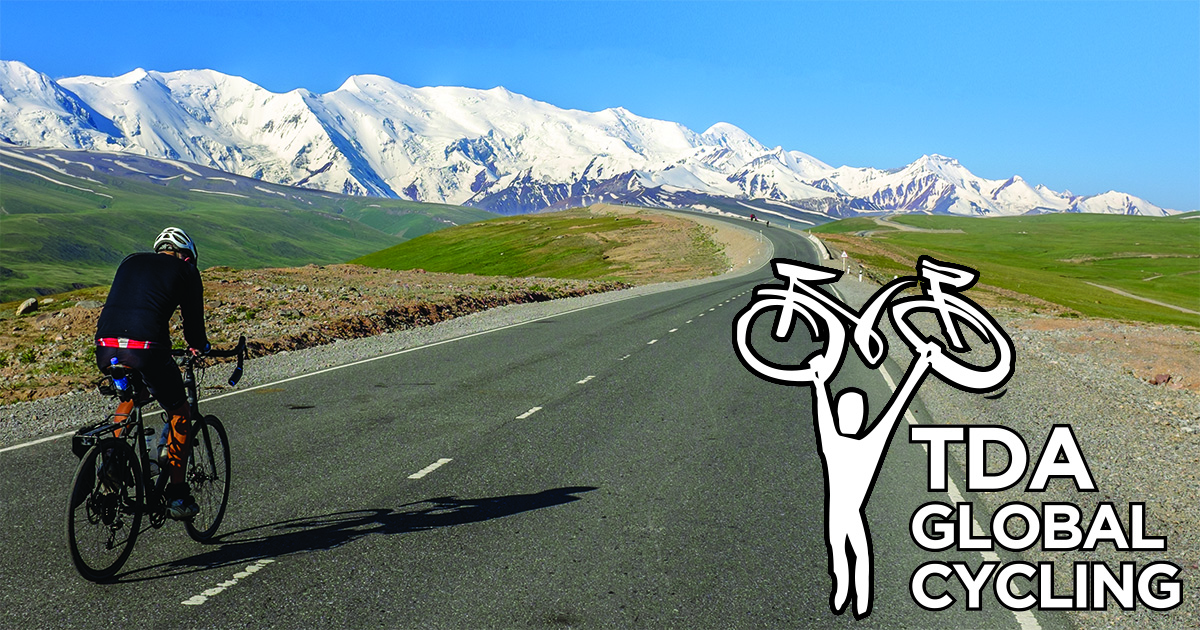 Bike Tours and long distance cycle expeditions  2216788fd