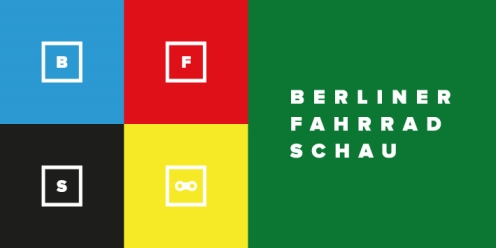BFS_Logo_Landscape_RGB_72dpi