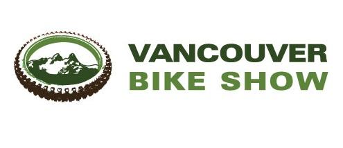 bike_logo_final_