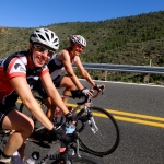 101 Essential Tips To Help You Prepare For a Bicycle Tour