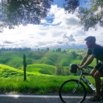 Countless Reasons to Cycle Colombia Now