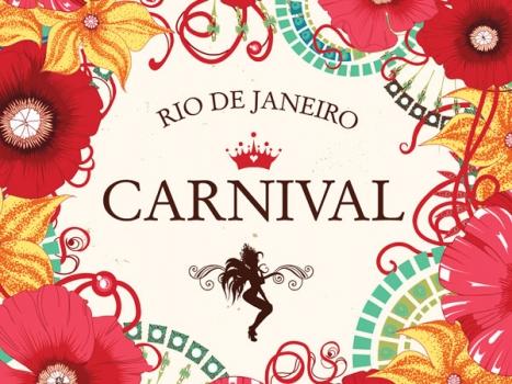 A Sunny Ride to Rio
