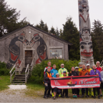 Oh, Canada Kicks Off In Nature & Culture Rich Haida Gwaii