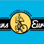 2018 Trans-Europa Dates & Prices Now Online