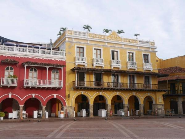 Cartagena Blog Photoss-2