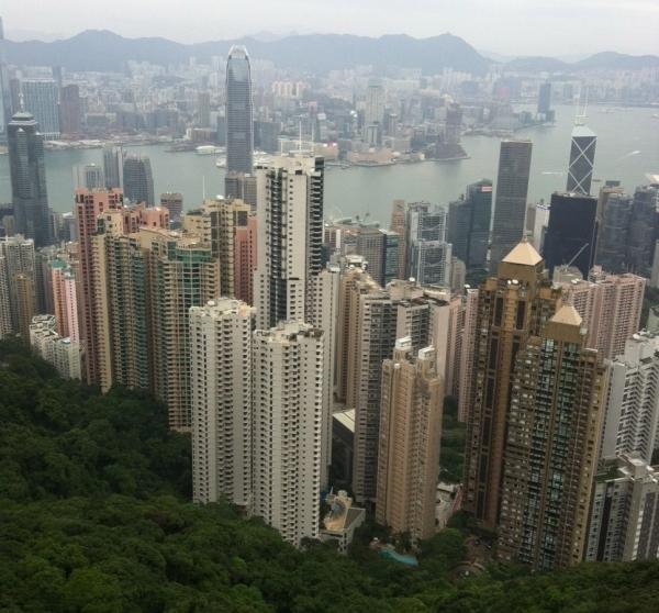 Hong-Kong-skyline2-600x558