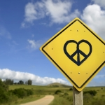 7 Groovy Reasons To Cycle The Hippie Trail