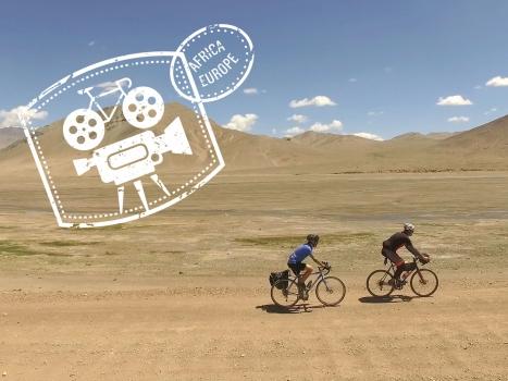 A Great Opportunity for an Aspiring Travel Filmmaker: Video Internship