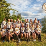 Trans-Oceania Riders Declare: It Was A Ripsnorter!