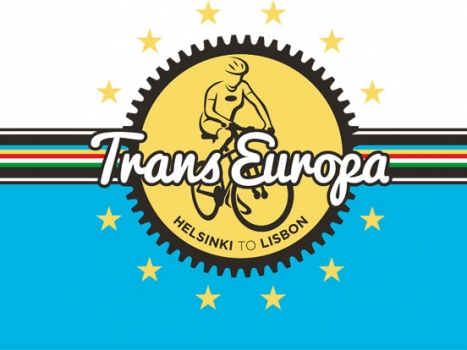 Trans Europa – Two Grand Tours In One