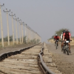 Reflections On Cycling The World: A 10 Part Series – Part 2