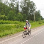 Reflections on Cycling the World – A 10 Part Series – Part 4