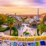 36 Hours in Barcelona: A Cyclist's Guide