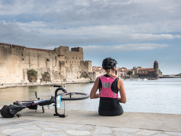 Cycling Europe in 2019: Over 15 Countries to Choose From
