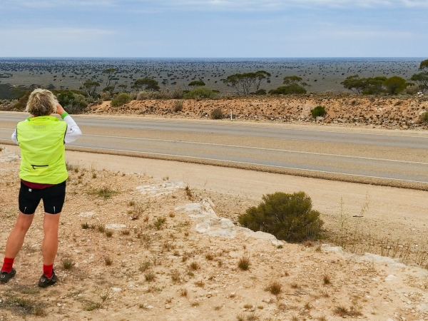 How To Cross The Nullarbor In 10 Easy Steps