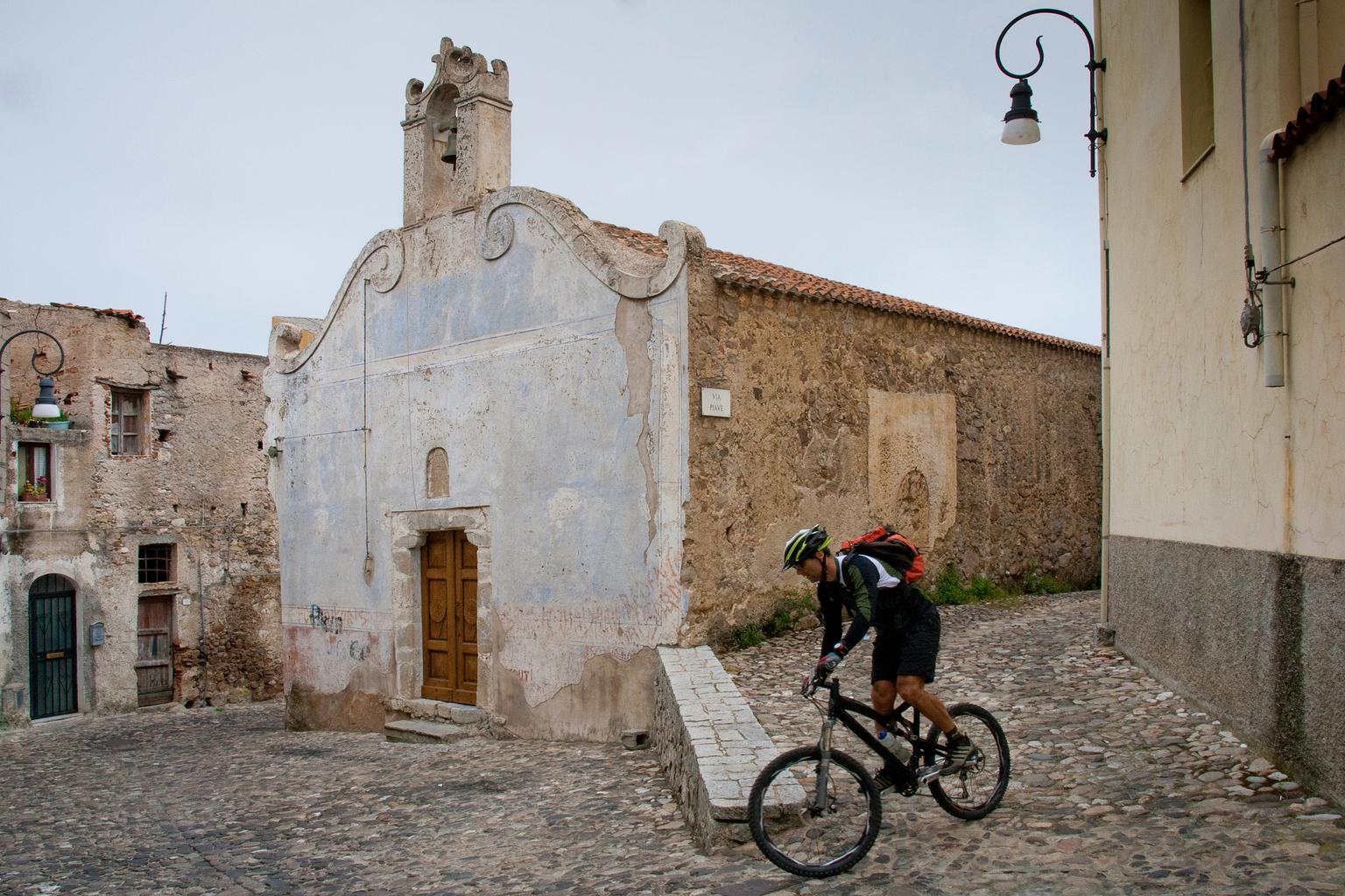 e08810d29 Michael Coo – TDA Global Cycling