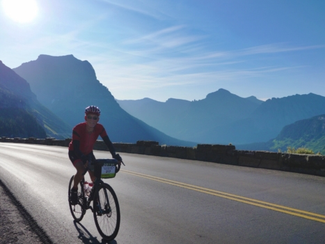 Travel Insurance for Cyclists – Everything You Need to Know